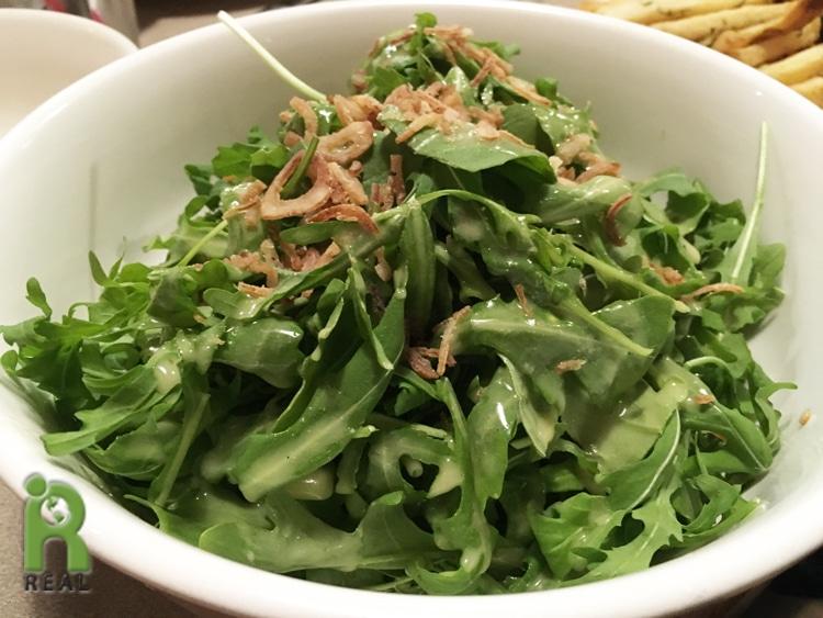 23nov-dinner-salad