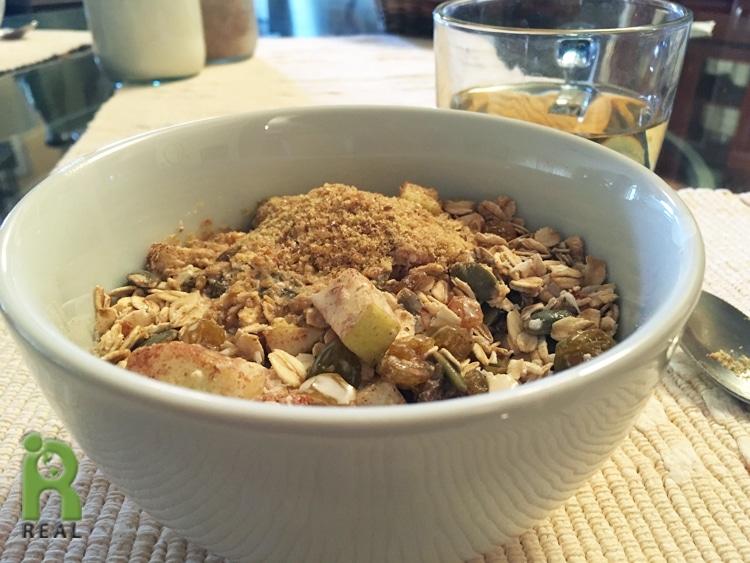 26nov-breakfast