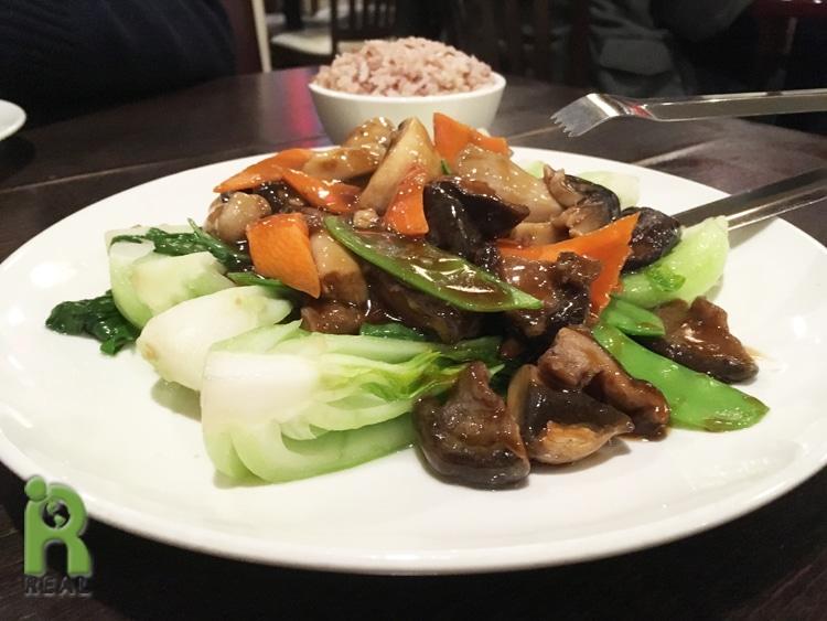 26nov-dinner