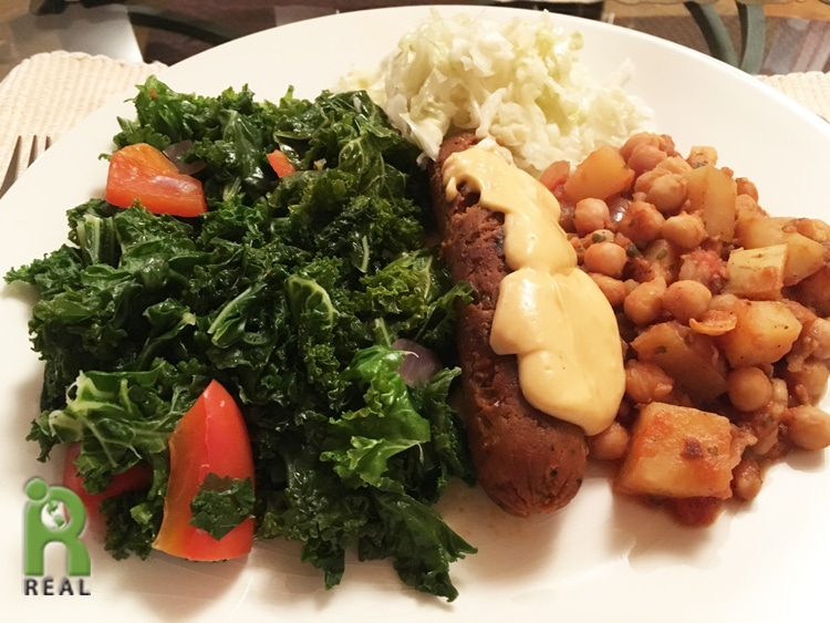 2nov-dinner