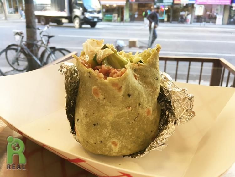 31oct-burrito