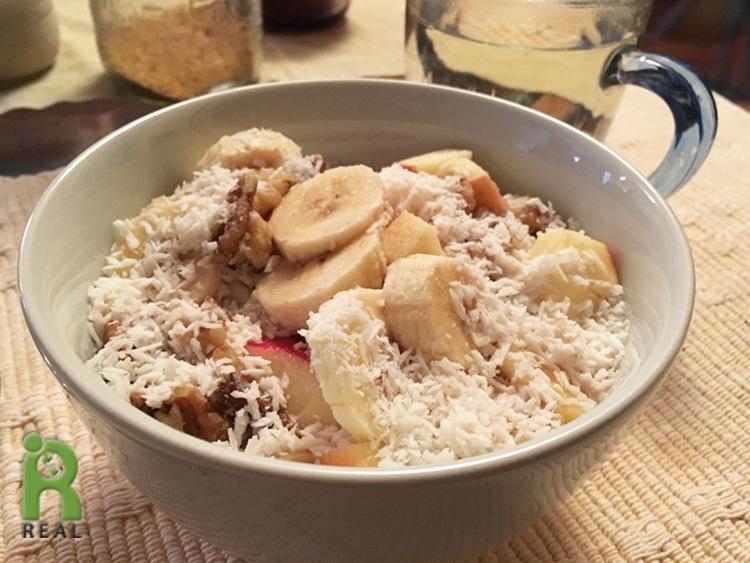 3nov-breakfast