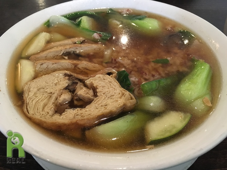 5nov-soup