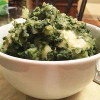 5nov-spinach-mash-potatoes