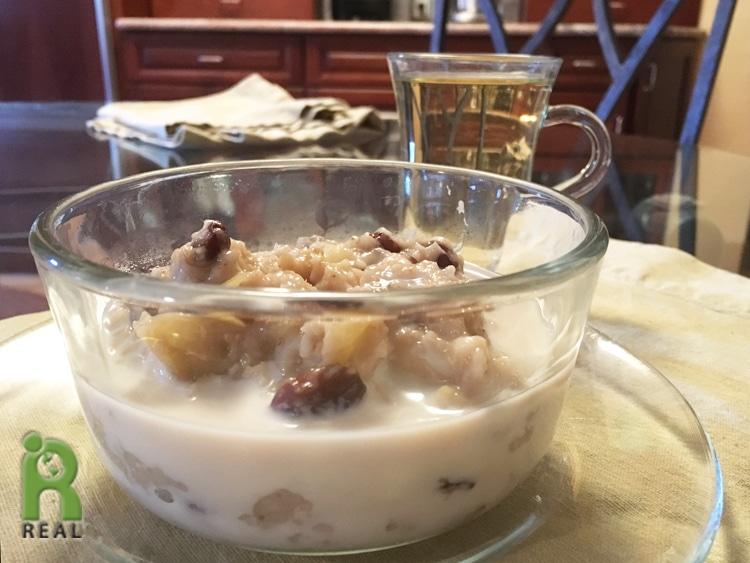 7nov-oatmeal