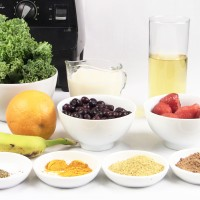 recipe-day-1-smoothie