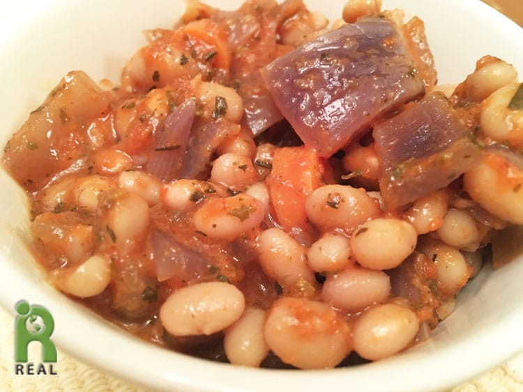 15dec-cassoulet
