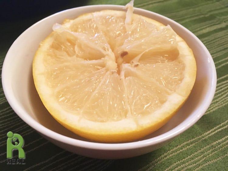 25grapefruit