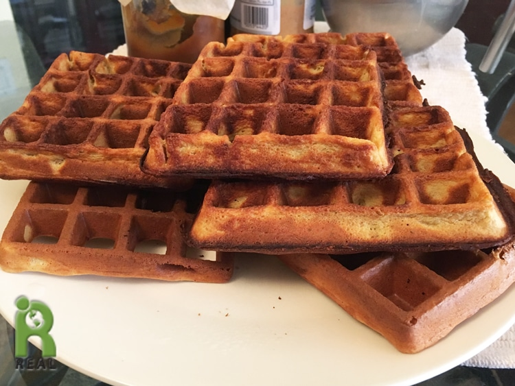 2dec-waffle-stack