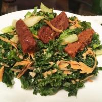 30nov-salad