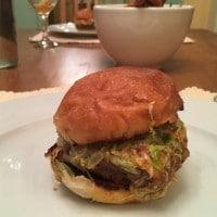 3dec-burger-plate