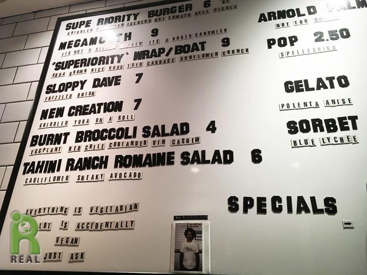 3dec-menu