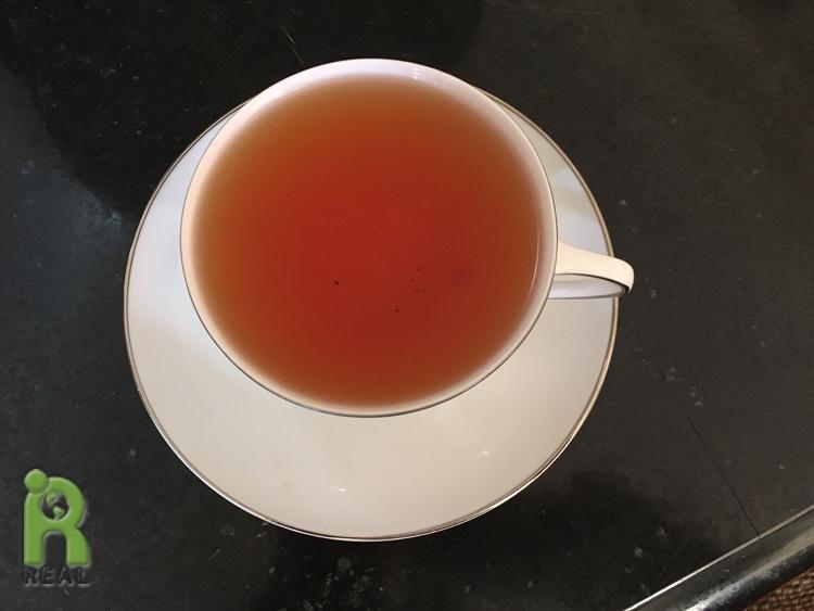 3dec-tea