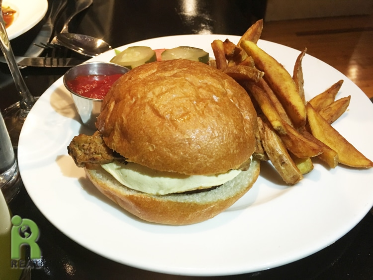 4decburger