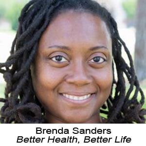 brenda_sanders-ar2016-jul16-16-214x400