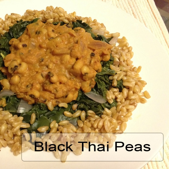 black-eyed-peas-sq