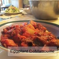 eggplant-demattouille-sq