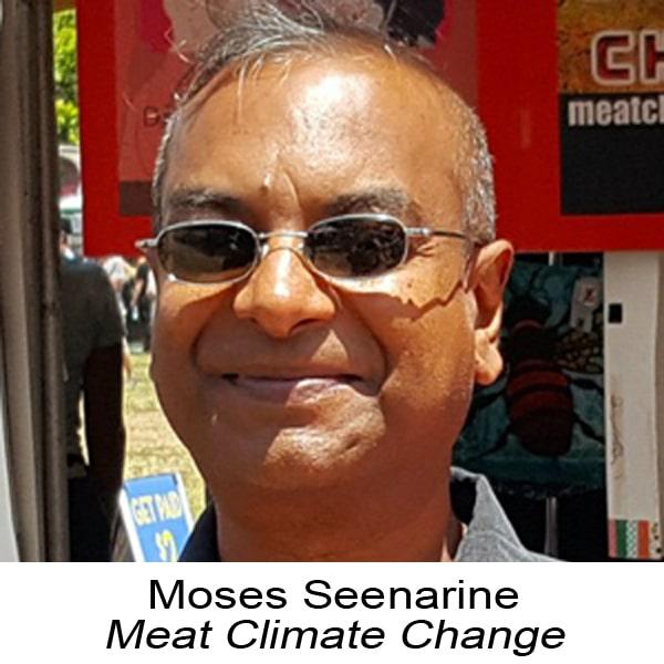 moses-seenarine-e1475633099451-400x400