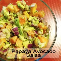 papaya-avocado-salsa-sq