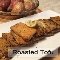 roasted-tofu-sq