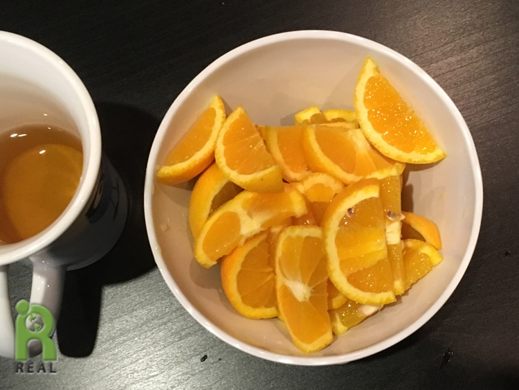 6feblateoranges