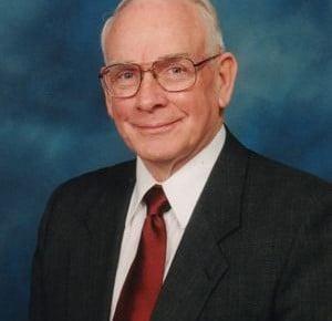 Jim-May