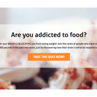 addiction-quiz