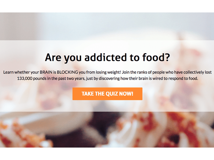 addiction-quiz