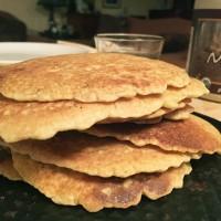 late-night-pancakes