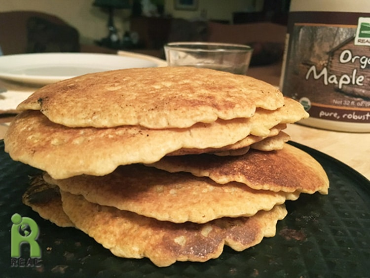 late-night-pancakes