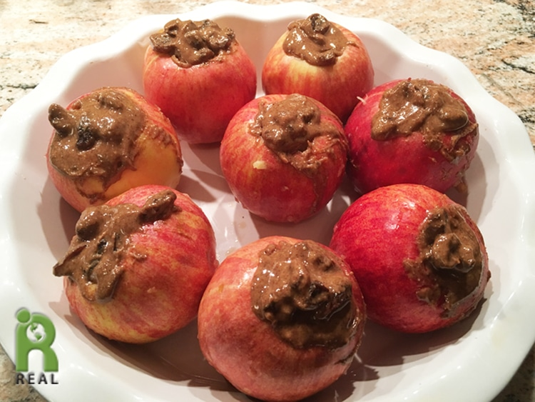 10april-baked-apple-prep