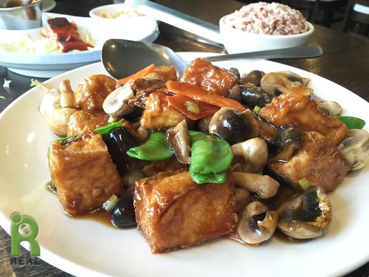 10april-tofu-mushrooms