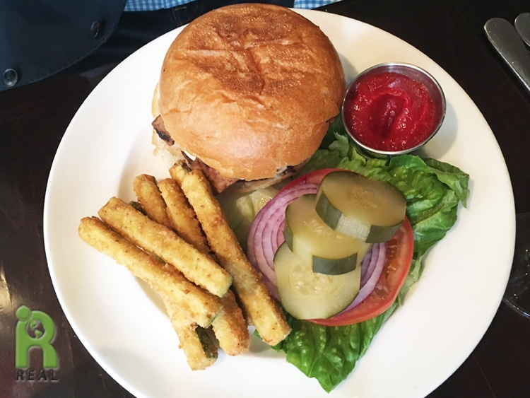 13april-burger