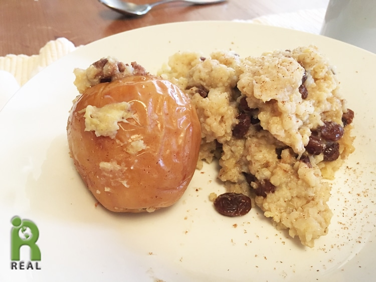 14april-breakfast