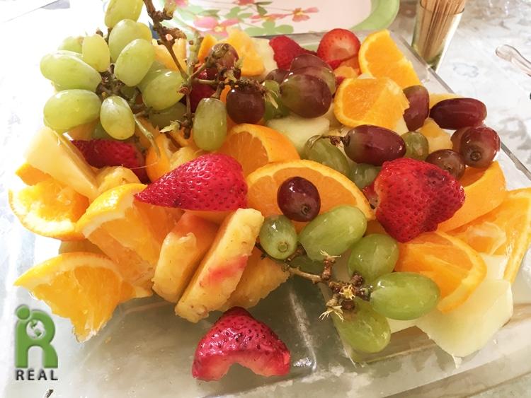 14april-moms-fruit