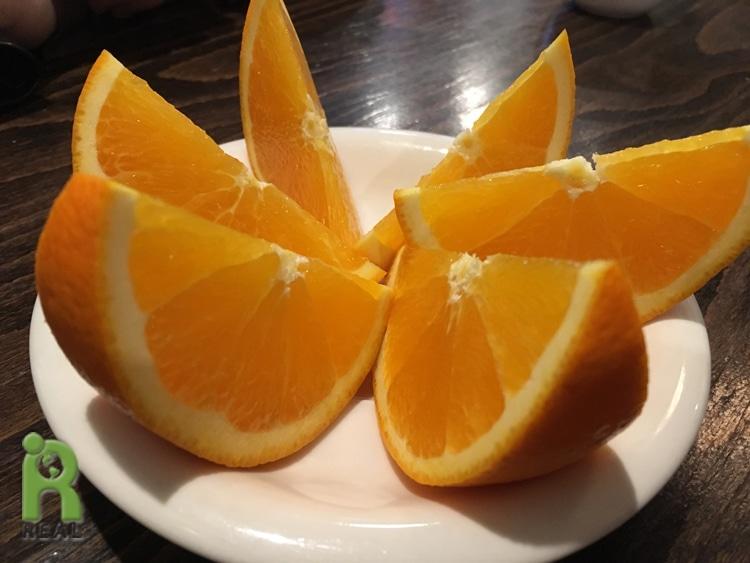 15april-oranges