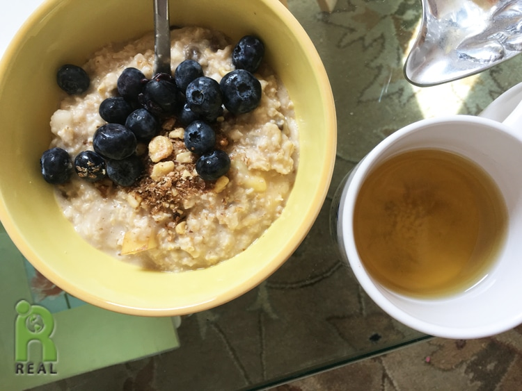 15april2017-breakfast