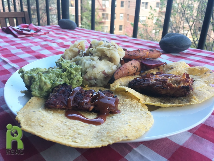 17april-taco-dinner