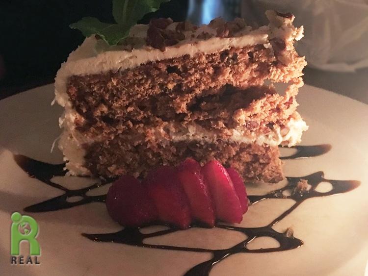 18april-cake