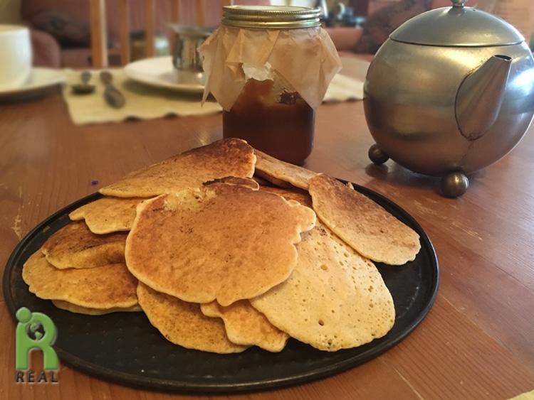 20april-6pancakes