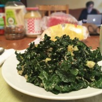 20april-kale-salad