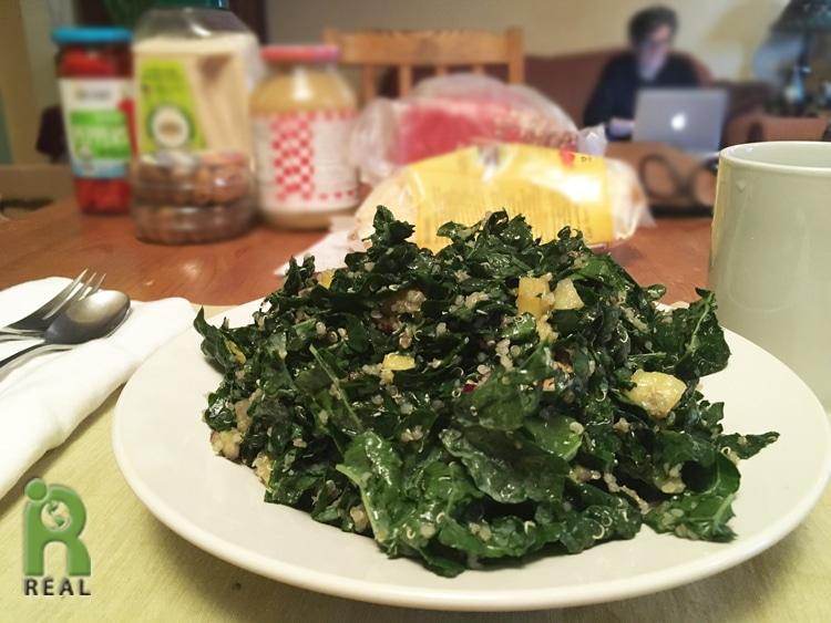 20april-kale-salad