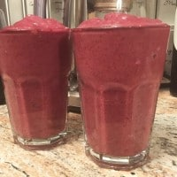 24april-smoothies