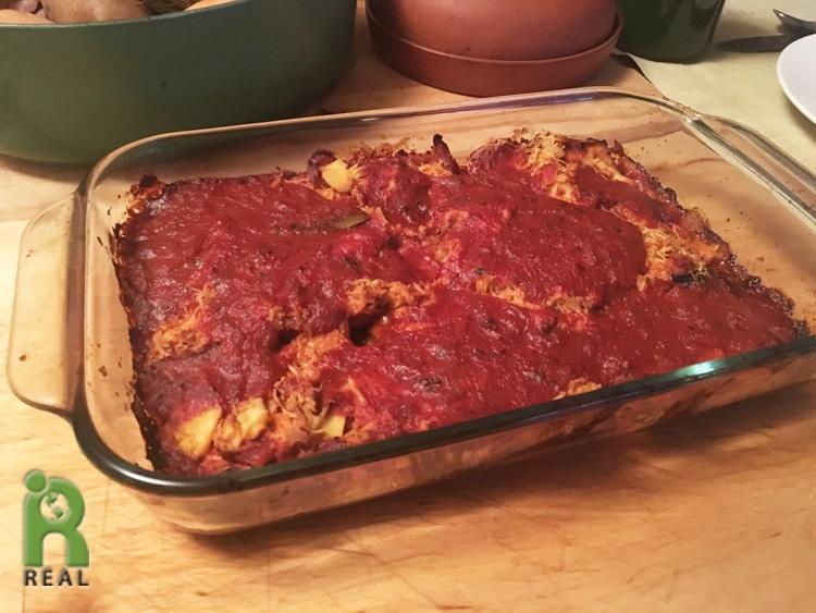 24april-tofu-lasagna