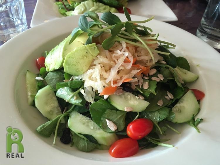 2april-05-watercress-salad