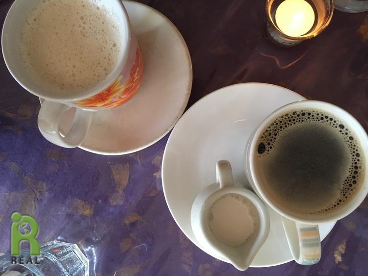 2april-12-coffee