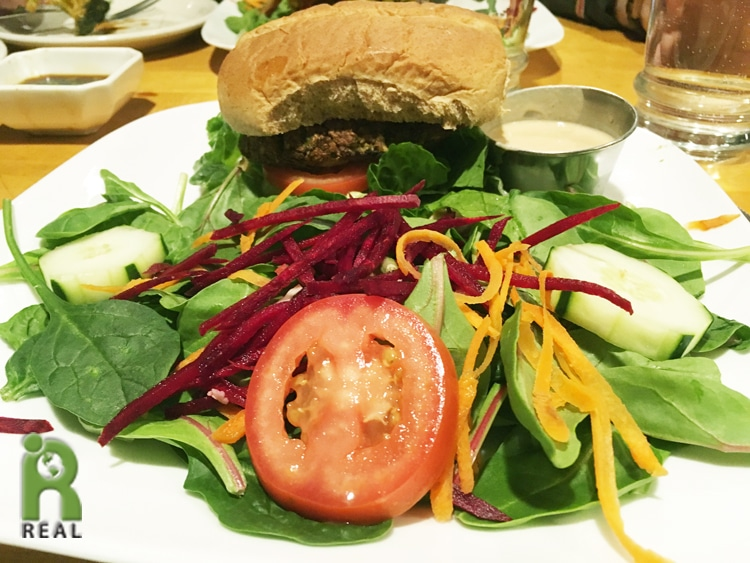 9april-burger