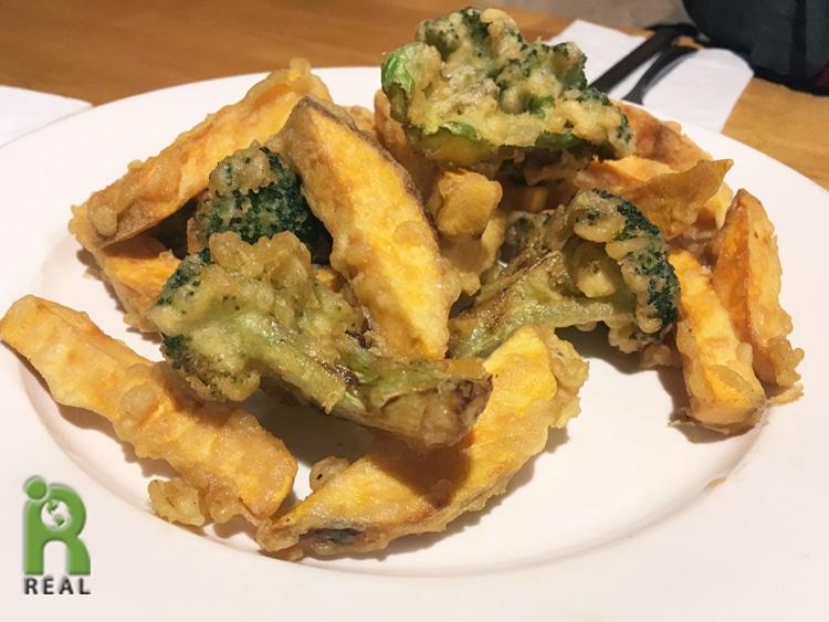 9april-tempura
