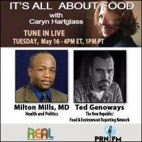 AllAboutFood-mills-genoways