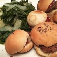 11may2017-burgers